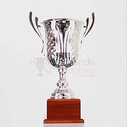 Celebration Premium Cup 540mm