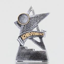 Achievement Celestial 115mm