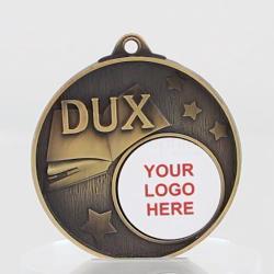 Dux Varsity Medal 50mm