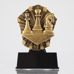 Chess Cosmos Mini 120mm
