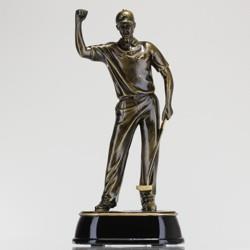 Celebration! Golf Figure 180mm