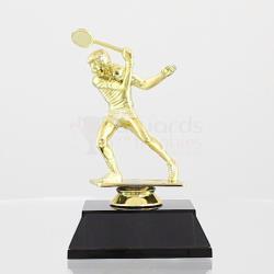 Squash Male Figurine 135mm
