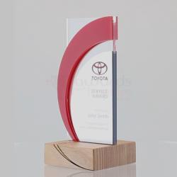 Sweep Award