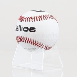 Baseball Acrylic Stand