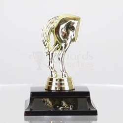 NAGA Award 95mm