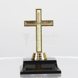 Religion Figure on Base 145mm