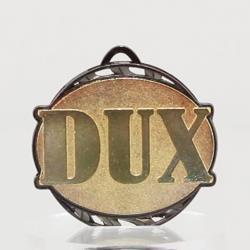 Vortex Series DUX Medal 55mm