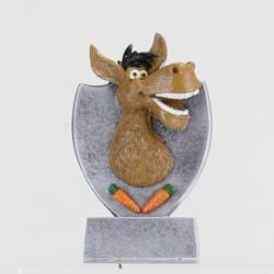 Novelty Donkey 140mm