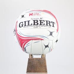 Netball Ball Stand 60mm
