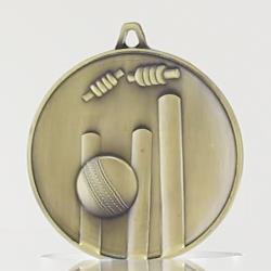Budget Heavyweight Cricket 60mm