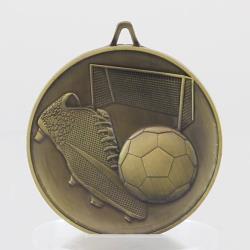 Budget Heavyweight Soccer 60mm