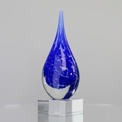 Art Glass Storm 245mm