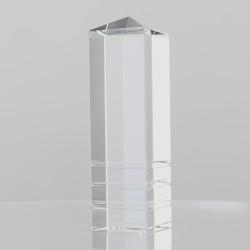 Peaked Tower 175mm