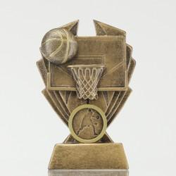 Hawk Series Basketball 100mm
