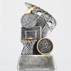 Reno Series Basketball 110mm