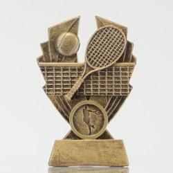 Hawk Series Tennis 100mm