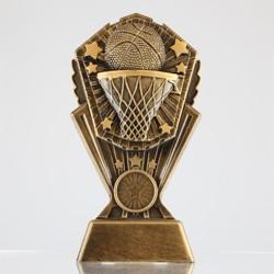 Basketball Cosmos 150mm