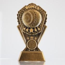 Lawn Bowls Cosmos 150mm