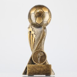 Soccer Star Champion 130mm