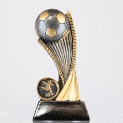 Soccer Arch 125mm