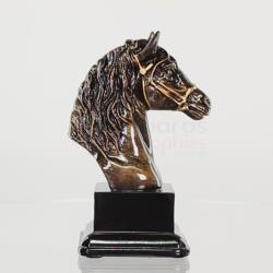 Horsehead 135mm