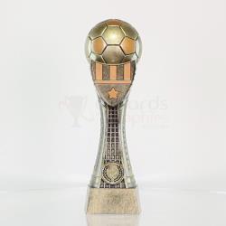 Valiant Soccer Gold 190mm