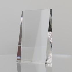 Phoenix Crystal Wedge 125mm