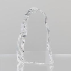 Crystal Iceberg 115mm