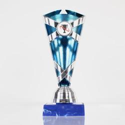 Spectrum Cup Blue 175mm