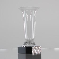 Alpha Cup 210mm